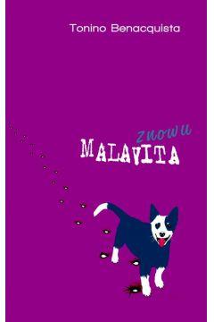 Znowu Malavita