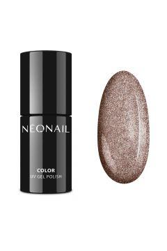 NEONAIL_UV Gel Polish Color lakier hybrydowy 8307-7 Not A Last Dance