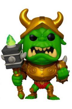 Funko POP Games: Spyro - Gnasty Gnorc