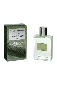 Private Collection No. 21 Mineral Fougere For Men Woda toaletowa spray