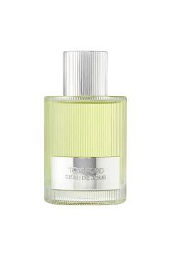Beau de Jour Woda perfumowana spray