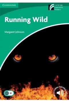 Running Wild 3 Lower-intermediate