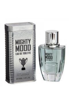 Mighty Mood Woda toaletowa