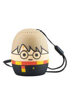 Minigłośnik Bluetooth Harry Potter Ri-B63HP eKids