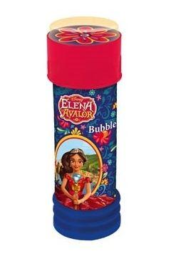 Bańki mydlane Elena z Avaloru 55ml