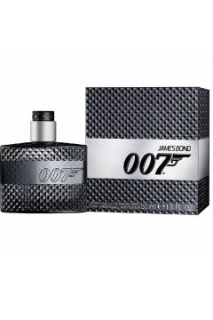 007 Woda po goleniu