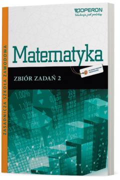 Matematyka ZSZ 2 Odkrywamy... zbiór  OPERON