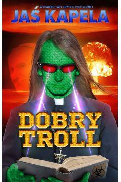 Dobry troll