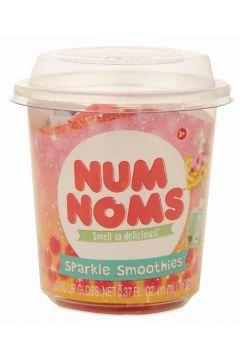Num Noms Sparkle Smoothies Series 1-1