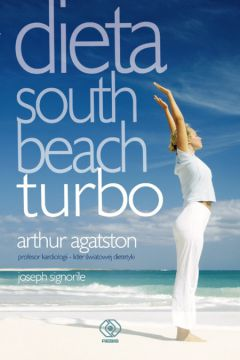 Dieta South Beach Turbo