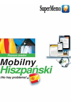 Mobilny Hiszpański No hay problema!+