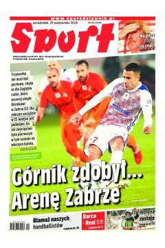 Sport 2522018