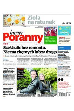 Kurier Poranny 163/2017