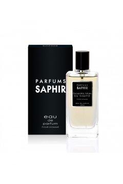 Excentric Woda perfumowana
