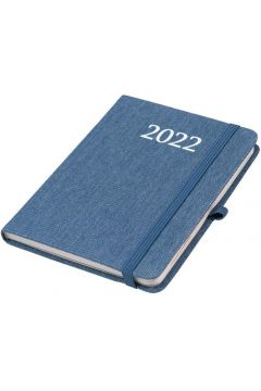 Kalendarz 2022 B6 tygodniowy Hip Hop jeans
