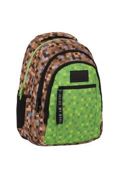 Plecak O68 BackUp 4