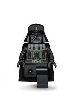Latarka Darth Vader