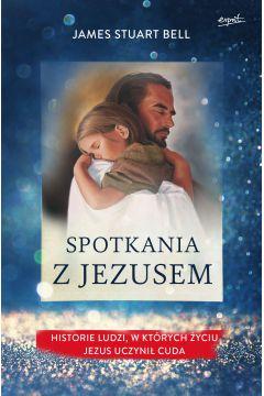 Spotkania z Jezusem