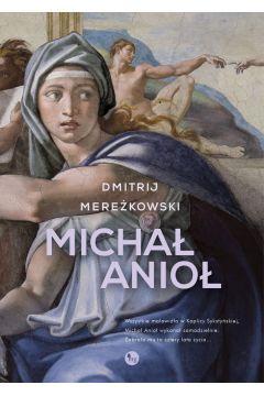 Michał Anioł