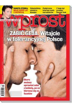 Wprost 47/2013