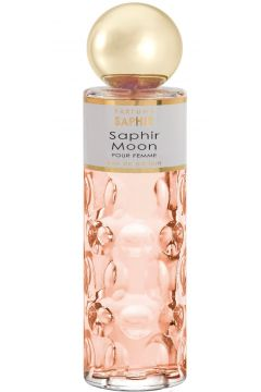 Moon Women Woda perfumowana