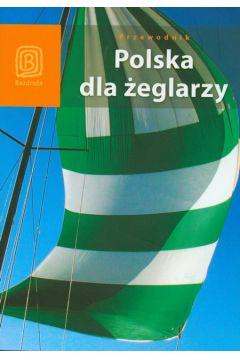 Polska dla żeglarzy