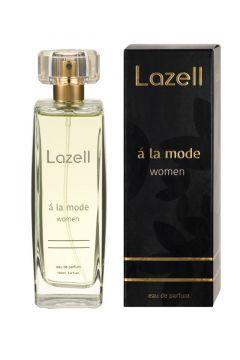 Woda perfumowana A La Mode Women