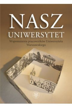 Nasz Uniwersytet