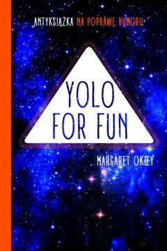YOLO for fun