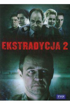 Ekstradycja 2