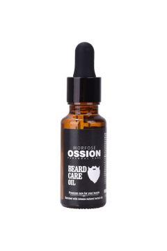 MORFOSE_Ossion Beard Care Oil olejek do brody