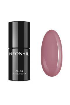 NEONAIL_UV Gel Polish Color lakier hybrydowy 3751 Rosy Memory