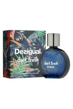 Dark Fresh Festival Man Woda toaletowa spray