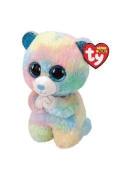 Beanie Boos Hope - miś 15 cm