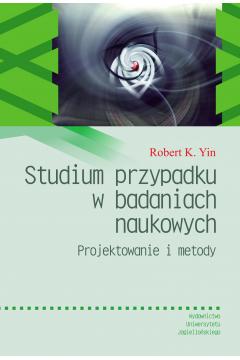 Studium przypadku w badaniach naukowych