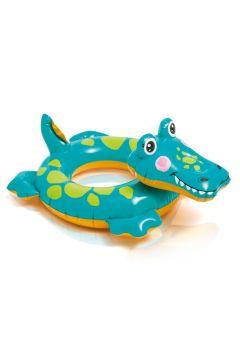 Koło do pływania Zwierzątko
