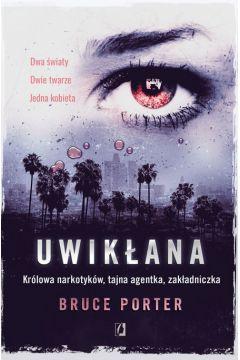 Uwikłana >>