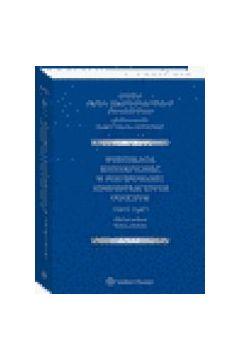 System Prawa Administr. Procesowego T.2 cz.5