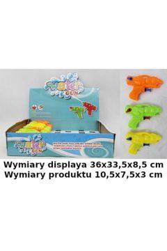 Pistolet na wodę mini p36 NO-1001839