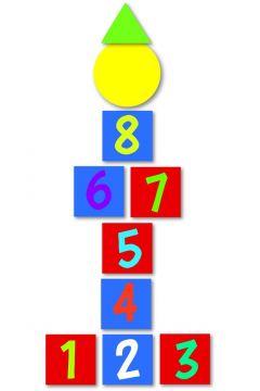 Pajacyk SPE gra dywanowa