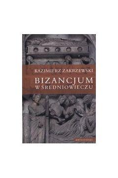 Bizancjum w średniowieczu