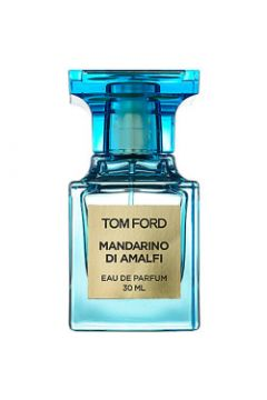 Mandarino di Amalfi Unisex Woda perfumowana