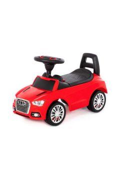 Polesie 84545 Samochód-jeździk