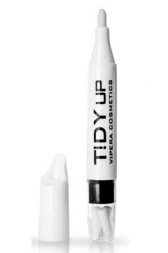 Corrector Pen Tidy Up zmywacz do paznkokci w pisaku