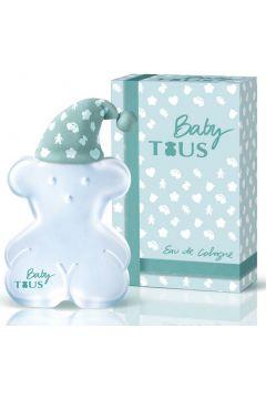 Woda kolońska TOUS Baby Unisex