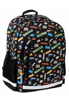 Plecak szkolny Pixel 469334