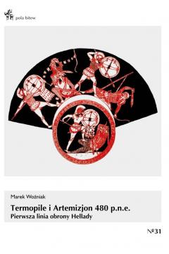 Termopile i Artemizjon 480 p.n.e.