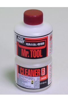 Mr.Tool Cleaner 250ml