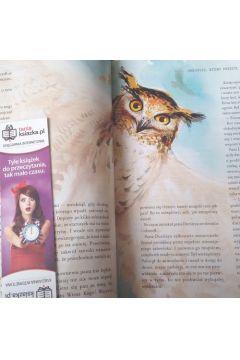 Harry Potter i Kamień Filozoficzny. Wydanie ilustrowane