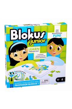 Blokus Junior